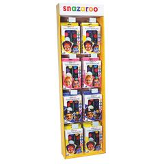 Snazaroo Face Painting Power Wing