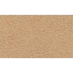 """25"""" x 33"""" Vinyl Grass Mat Roll Desert Sand"""