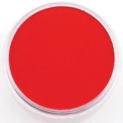 Ultra Soft Artists' Painting Pastel Permanent Red