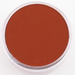 Ultra Soft Artists' Painting Pastel Red Iron Oxide Shade