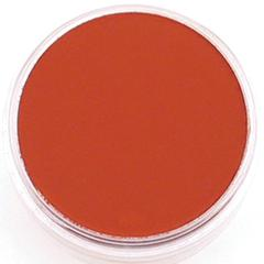 PanPastel Ultra Soft Artists' Painting Pastel Red Iron Oxide