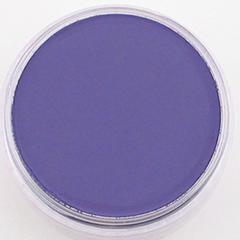 Ultra Soft Artists' Painting Pastel Violet Shade