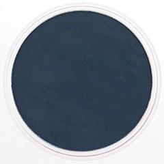 PanPastel Ultra Soft Artists' Painting Pastel Phthalo Blue Extra Dark