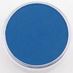 Ultra Soft Artists' Painting Pastel Phthalo Blue Shade