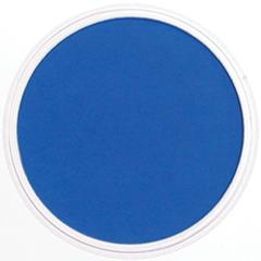 Ultra Soft Artists' Painting Pastel Phthalo Blue