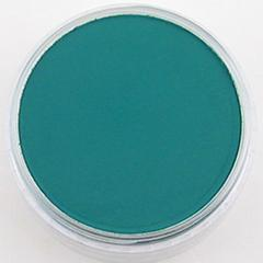 PanPastel Ultra Soft Artists' Painting Pastel Phthalo Green Shade