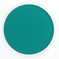Ultra Soft Artists' Painting Pastel Phthalo Green
