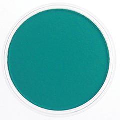 PanPastel Ultra Soft Artists' Painting Pastel Phthalo Green
