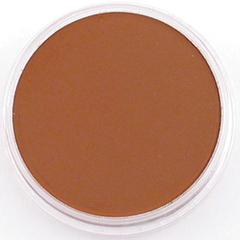 Ultra Soft Artists' Painting Pastel Burnt Sienna Shade