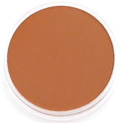 Ultra Soft Artists' Painting Pastel Burnt Sienna