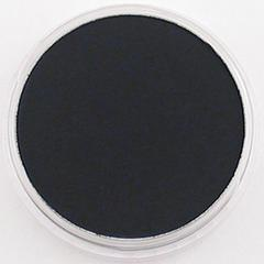 PanPastel Ultra Soft Artists' Painting Pastel Black