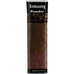 Embossing Powder Dazzling Copper