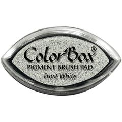 ColorBox Cat's Eye Ink Pad Frost White