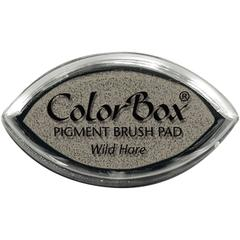 ColorBox Cat's Eye Ink Pad Wild Hare
