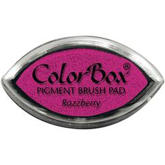 ColorBox Cat's Eye Ink Pad Razzberry