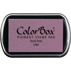 ColorBox Full Size Ink Pad Lilac