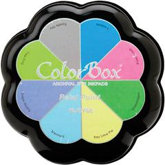 ColorBox Petal Point Playful Ink Set