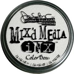ColorBox Mix'd Media Inx Jasmine Pigment Ink Pad