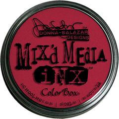 ColorBox Mix'd Media Inx Schoolhouse Pigment Ink Pad
