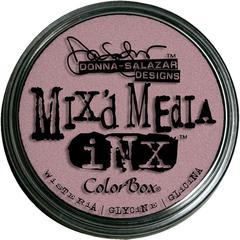 Wisteria Pigment Ink Pad