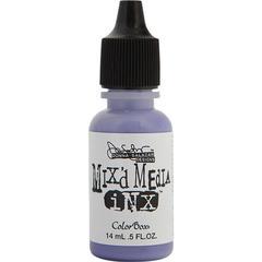 Indigo Pigment Ink Refill