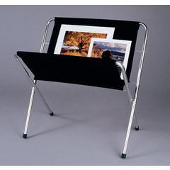 "Testrite Canvas Print Rack 42"" x 36"""