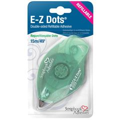 EZ DOTS REPO REFILLABLE 49ft