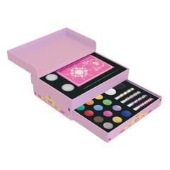 Snazaroo FACE PAINT PRINCESS GIFT SET