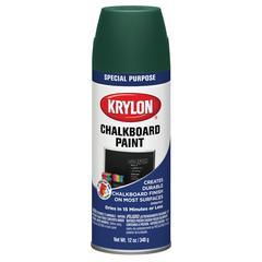 Krylon Chalkboard Spray Paint Green