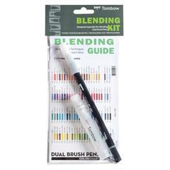 Blending Kit