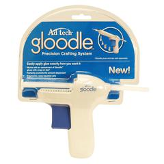 Ad Tech Gloodle GLOODLE PRECISION DISPENSER
