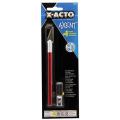 X-Acto Axent No. 1 Knife Red