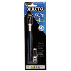 X-Acto Axent No. 1 Knife Blue