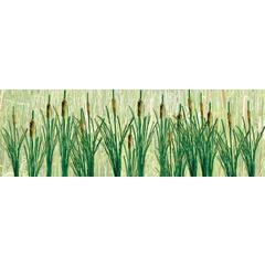 "Wee Scapes Architectural Model Cattails 3/4"" 8-Pack"