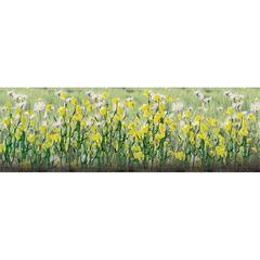"Architectural Model Daisies 1/2"" 8-Pack"