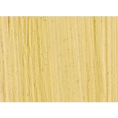 Handmade Oil Paint 37ml Zinc Buff Yellow