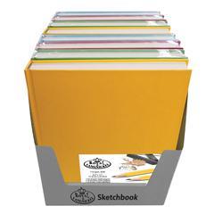 Sketchbook PDQ