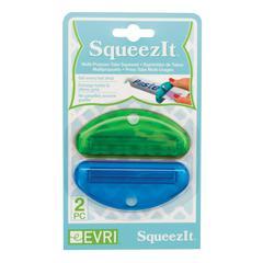 Squeezit Tube Squeezer