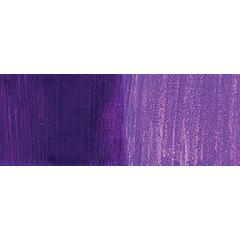 Watercolor Paint 15ml Quinacridone Violet