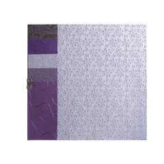 12 x 12 Paper Collection Amethyst