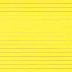 Generic Clapboard Siding/Yellow