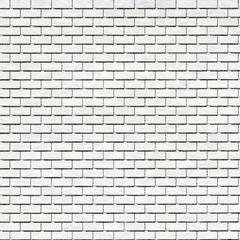 Generic Roofing 3 in 1/White