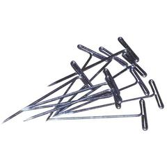 "Generic T-Pins  1-3/4"" 40-Pack"