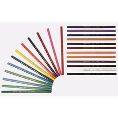 Premier Colored Pencil Parma Violet