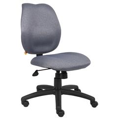 Bossgray Task Chair