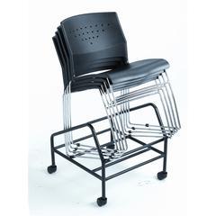 Boss Dolly For Chair Model B1400