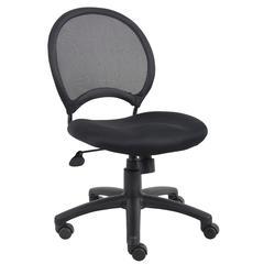 Boss Mesh Chair