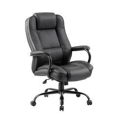 Boss Heavy Duty Executive Chair
