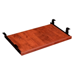Boss Keyboard Tray, Cherry