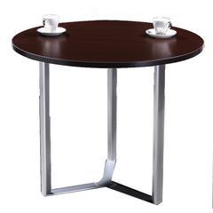 Boss Modular Laminate Series Round Table